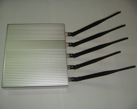 speed camera jammer - WATERPROOF HIGH POWER 150Watt / 250Watt / 300Watt PRISON JAMMER CHINA SUPPLIER FACTORY