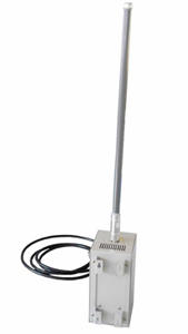 mobile jammer antenna work - PORTABLE GPS JAMMER - GPS L1 JAMMER - JAMMING ALL GPS L1 L2 L5 SIGNAL